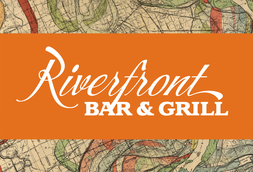 Riverfront_menu_outside